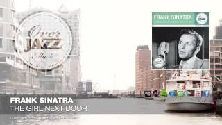 Frank Sinatra - The Girl Next Door (1953)