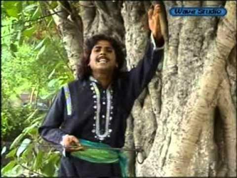 keli jind maata - Gulshan Shahbaz - Maan Marriam (OSB)
