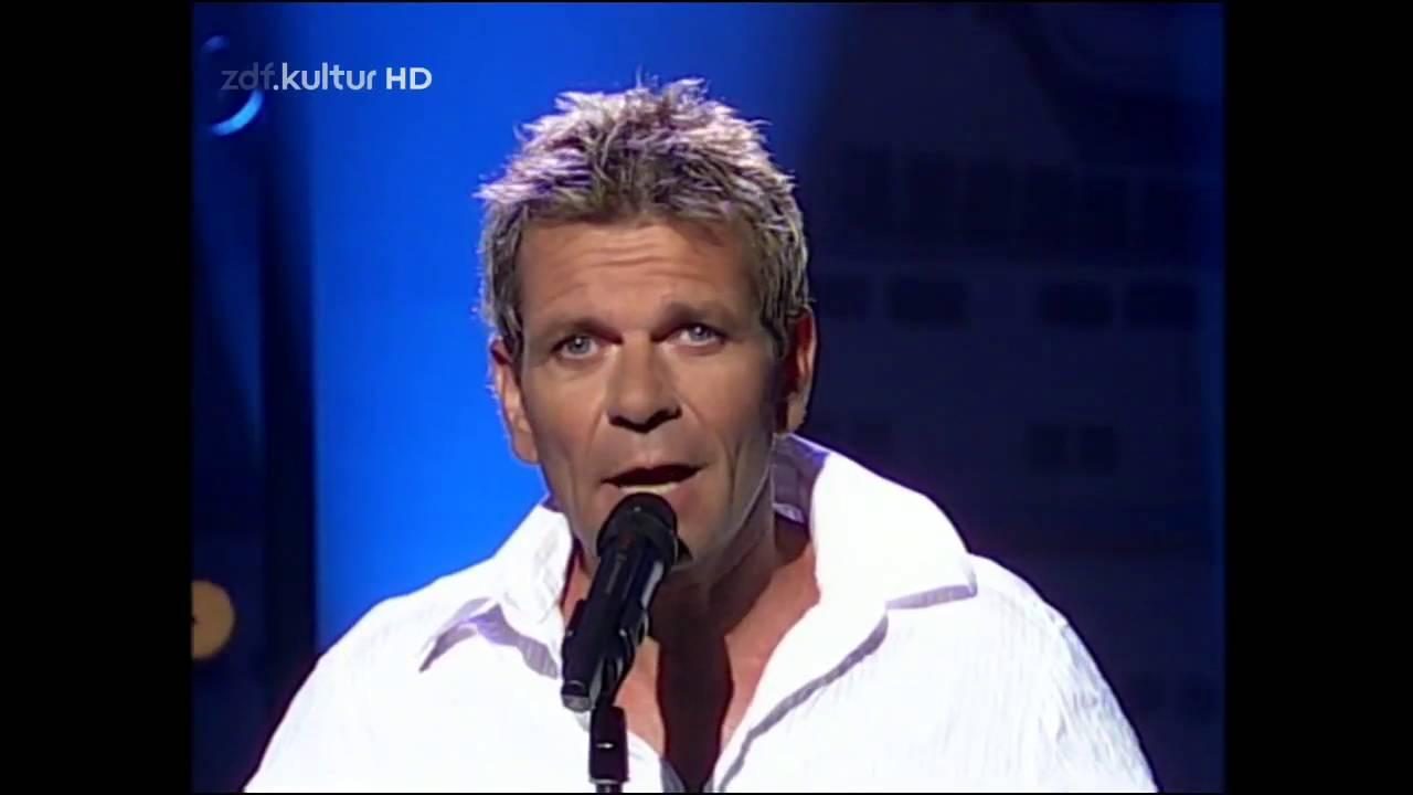 Matthias Reim Ich Liebe Dich