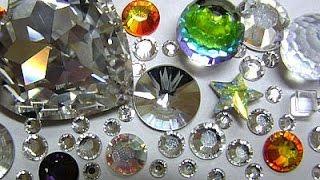 видео Многообразие выбора лака для ногтей на Алиэкспресс