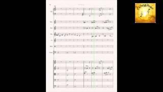 Horn Concerto No. 2, Op. 74