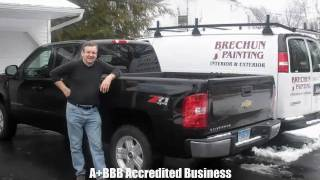 Affordable Handyman Services Hartford County CT