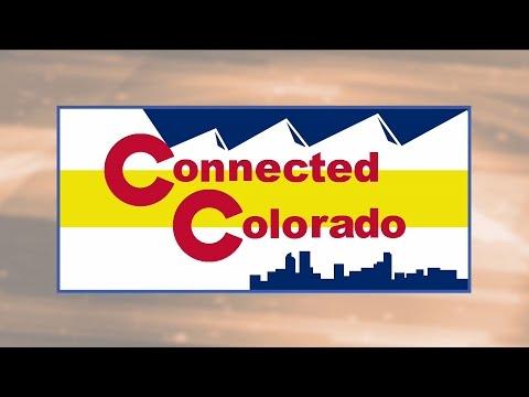 Connected Colorado - 2014-08 Arts and Culture
