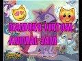 NAMORO VIRTUAL ANIMAL JAM /AJ online dating