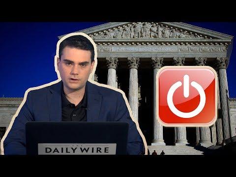 The Fusion GPS Scandal | The Ben Shapiro Show Ep. 457