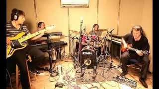 """George Benson  - I remember Wes(fusion cover ,live  """"IG Club"""" group)"""