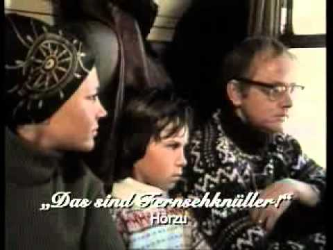 Alle Jahre wieder  Familie Semmeling