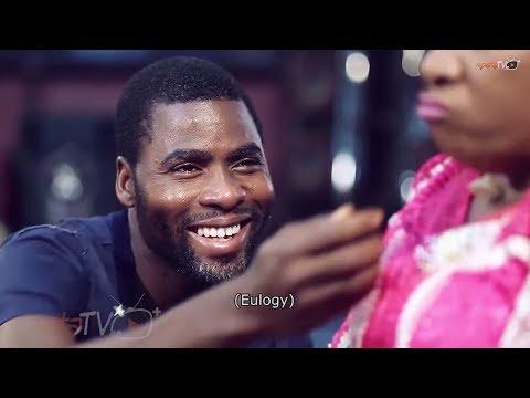 Eri Eke Latest Yoruba Movie 2018 Drama Starring Ibrahim Chatta | Biola Adekunle | Abisola Aborisade