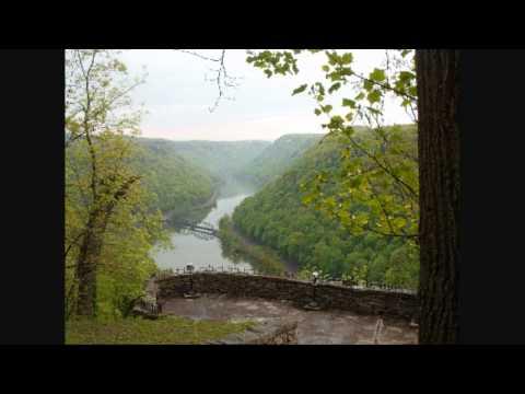 West Virginia/hillbilly/coal Miner-