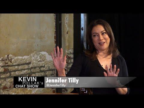 KPCS: Jennifer Tilly #335