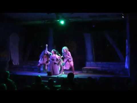 Macbeth   Smaller