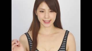 相沢まきの『キセキの自力整形』大好評発売中!!