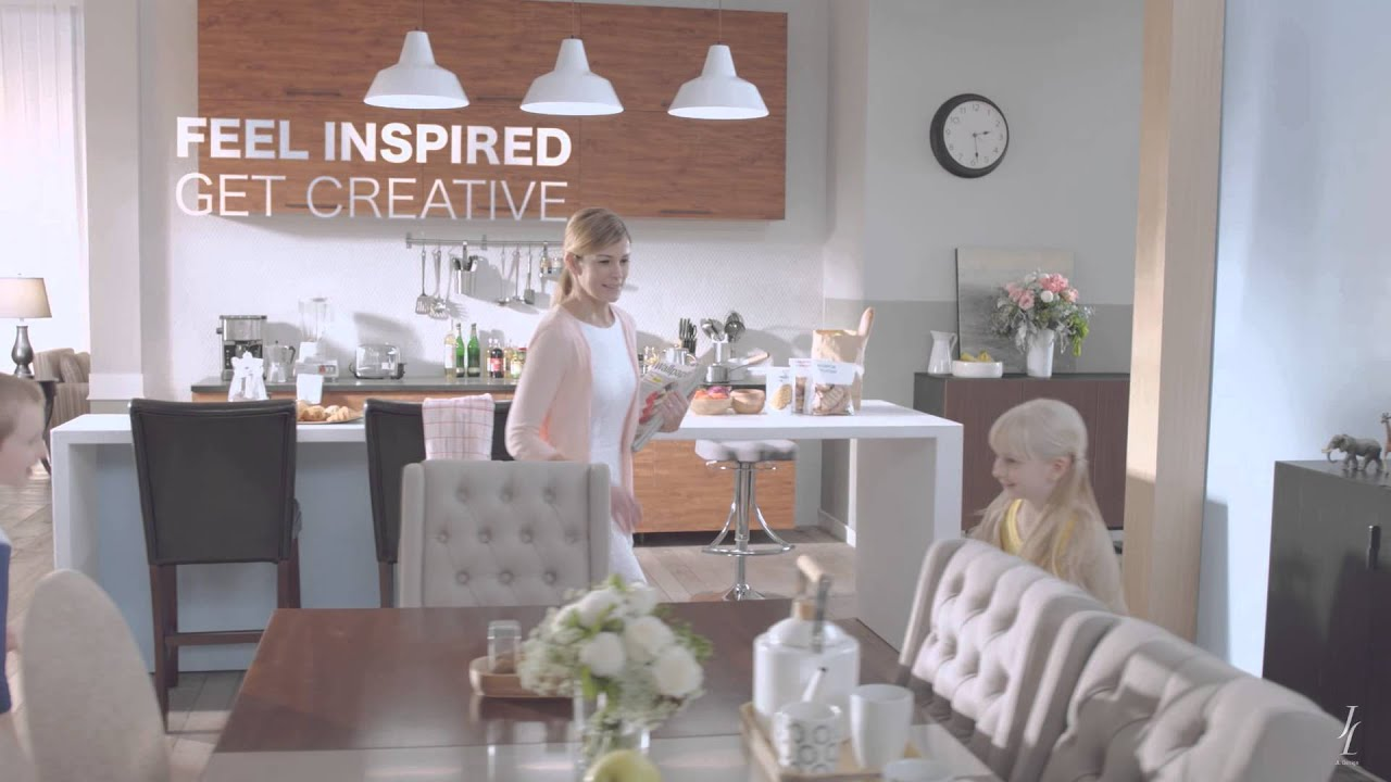 creative elegance furniture. Home Elegance 2014 - Inspire Q [AD] Creative Furniture