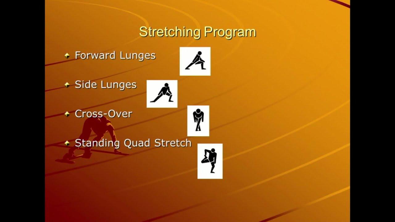 core strengthening exercises youtube