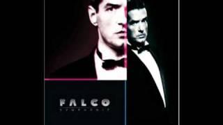 Falco - Ganz Wien