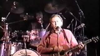 Al Stewart Charlotte Corday Rare Live