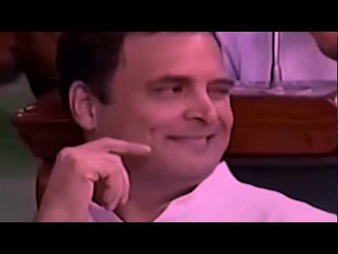 Modi - Rahul Gandhi  DJ Night Party | VIkram Vedha - Karuppu Vellai Mix | Ajmalsabucuts