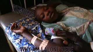 Ebola - Yemona