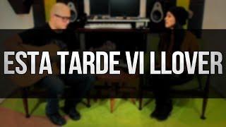 """""""Esta tarde vi llover"""" - Armando Manzanero (Cover by The Covers) #42"""