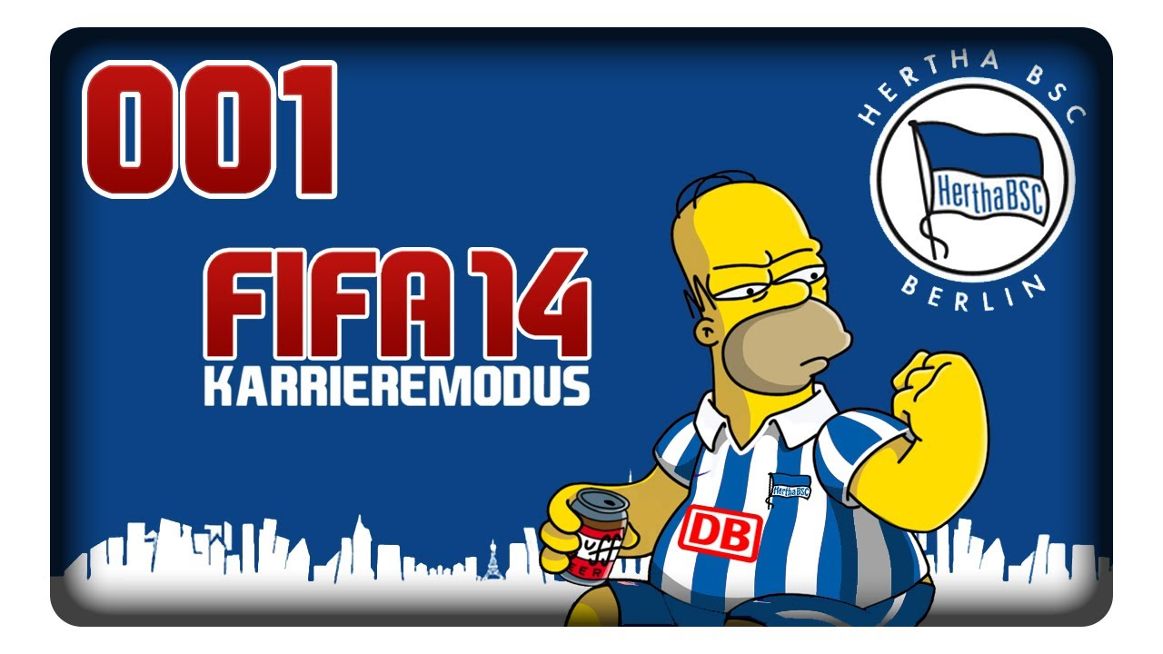 Hertha Transfers