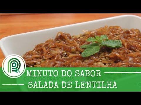 prepare-uma-salada-de-lentilha-da-sorte