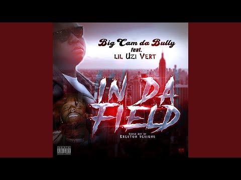 In Da Field (feat. Lil Uzi Vert)