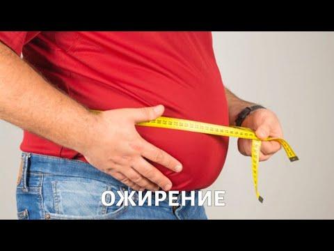 Метод исследования. Ожирение   Телеканал «Доктор» - YouTube 9bc4ac9f1e0