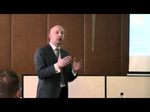 Birmingham Chamber - Nutrition & PH Presentation - Part 1
