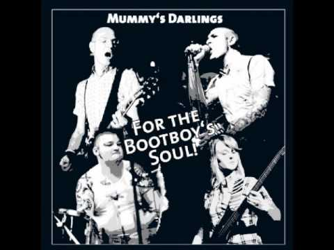 Mummy S Darlings Oi Oi Music Youtube