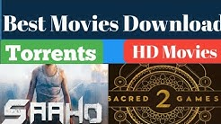 Movies download torrents site  how to download movie