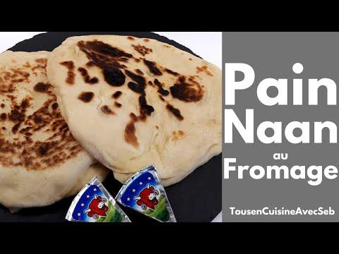 recette-de-pain-naan-au-fromage-(tousencuisineavecseb)