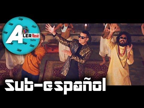 Major Lazer & DJ Snake - Lean On (feat. MØ) - Sub Español