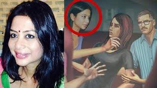 Indrani Mukherjea CONFESSED To Killing Sheena Bora : NewsHour Debate (3rd Sept 2015)