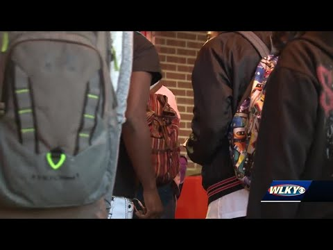 Latest KY COVID-19 school measures require parents, districts to report positive cases