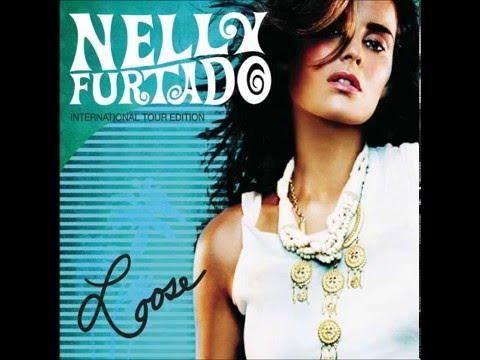 Nelly Furtado - Runaway