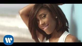 sevyn streeter it wont stop ft chris brown official video