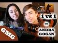 Download O INVAT PE ANDRA GOGAN SA JOACE CS:GO!