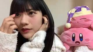 Video 山田麻莉奈 SHOWROOM Happy New Year 2018 (2018年1月01日) download MP3, 3GP, MP4, WEBM, AVI, FLV September 2018