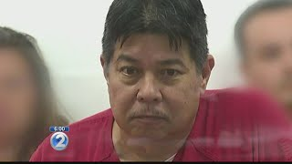 Hospital escapee tells California judge: 'I really don't want to go back to Hawaii'