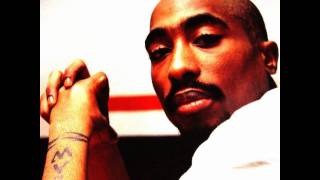2Pac - World Wide Dime Piece