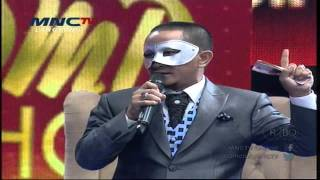 "Download "" Wahid "" Peserta Luar Biasa Dari Gorontalo Pemenang DMD Show MNCTV (24/2)"