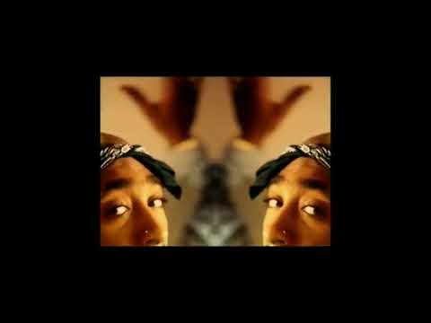 2Pac & Outlawz – Hell 4 a Hustler Lyrics   Genius Lyrics