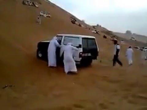 Видео шейхи забавляются фото 699-557