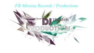 Sanam Puri Tujhse Naraz Nahi zindagi Remix By Dj Trerish