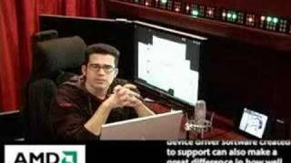 Mac vs Windows vs Linux: Every OS Sucks!