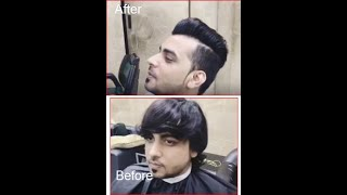 Download Video Audio Search For Jass Manak Hair Styling Convert