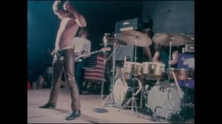 Скачать The Stooges Delta Pop Festival 1969