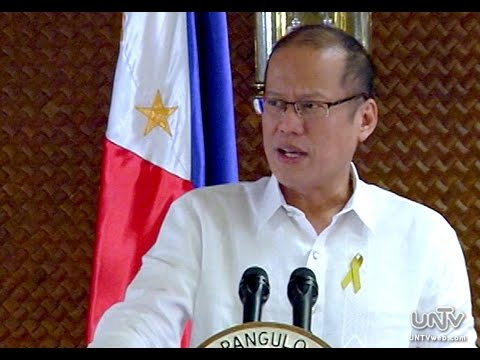 Former Pres. Benigno Aquino III must be charged of treason – ex-Sen. Enrile