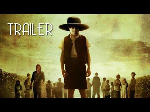 Children Of The Corn (2009) Trailer Remastered HD
