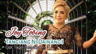 JOY TOBING - TANGIANG NI DAINANG I (Joy Tobing Official)